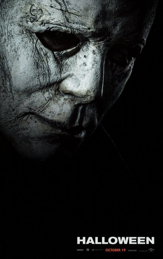 Halloween+Is+A+Horrific+Treat+Forty+Years+Later