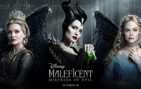 """Maleficent: Mistress of Evil"" Review: It Does Not Rival the Original"