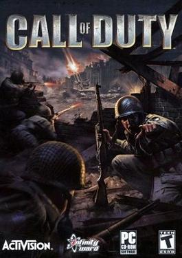 Call Of Duty: The Rise and Fall of an Iconic Franchise