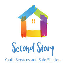 Second Story is one local non-profit organization that helps Lee students with housing and financial needs.